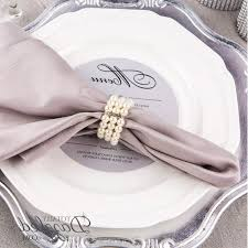 napkin ring ideas gold napkin rings cheap diy gold napkin rings wedding napkin rings