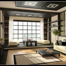 modern homes interior fresh contemporary homes interior designs with contemporary home