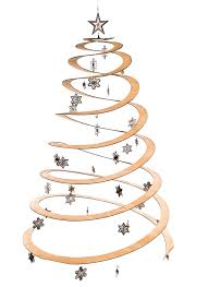 Commercial Christmas Decorations Sydney by The Sprung Christmas Tree By B Compact Handkrafted