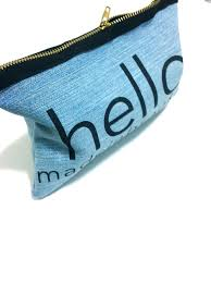 hello made in brooklyn products u2014 barbara campbell nyc made in