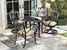 furniture woodard patio furniture reviews home design very nice