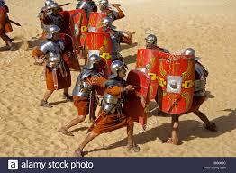 armor of roman soldier stock photos u0026 armor of roman soldier stock