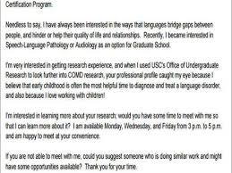 meeting email sample 5 awesome email tips schedule meeting email