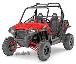 polaris ranger 800 midsize wiring diagram polaris ranger wiring