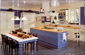 Kitchen Furniture Nj by Kitchen Design Ideas 2015 Tags 268 Incredible Modern Kitchen