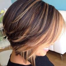 highlights in very short hair how to highlight very short hair archives hair highlights for