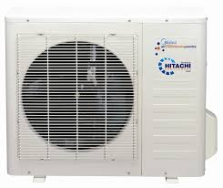 air conditioner hitachi air conditioner databases