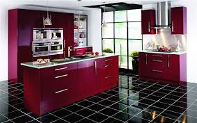 types of floor tile