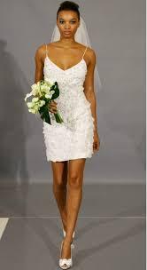short beach wedding dresses wedding plan ideas