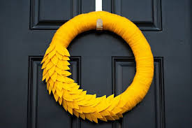 front door wreath ideas how to make front door wreaths for fall diy projects craft ideas