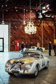 retro porsche custom 5356 best porsche classic images on pinterest car porsche cars