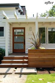 Wooden Front Stairs Design Ideas Https I Pinimg Com 736x 17 91 7f 17917fa9a6e8239