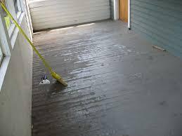 Diy Garage Floor Paint Glidden Garage Floor Paint Tips Garage Designs And Ideas