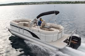 house plan pontoon boats com bh0i5265 houseboat floor unusual