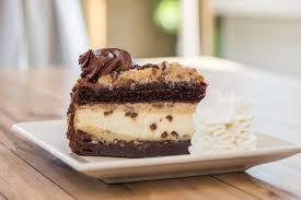 most decadent u0026 over the top desserts in orange county cbs los