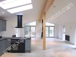 Beautiful Mobile Home Interiors by Mobile Home Specification Roof Types And Sections Value Mobile