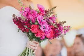 Wedding Flowers Hunter Valley Event Wrap Up Hunter Valley 2017 U2014 Love The Wedding Festival