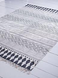 31 best monochrome living room rugs images on pinterest room