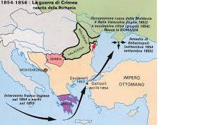 impero turco ottomano guerra crimea fran礑ois lenormant il piacere di viaggiare