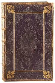 3170 best old books images on pinterest antique books vintage