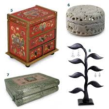 gift ideas for wife for christmas christmas gifts for wife novica blog