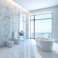 white bathroom tiles ideas minimalist concept white bathroom tile ideas furniture