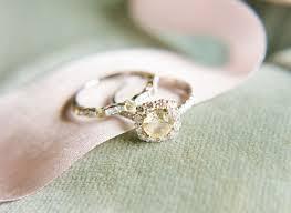 boho wedding ring cool wedding ring 2016 bohemian style wedding rings