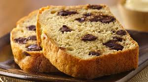 easy cake mix banana bread recipe bettycrocker com