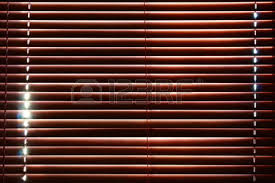 Blinds Wood Wood Blinds Stock Photos Royalty Free Wood Blinds Images And Pictures