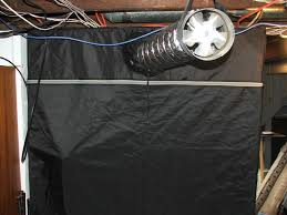 intake fan for grow tent how to properly set up a grow tent with pictures and explanation