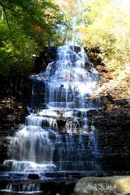 Tennessee waterfalls images These 14 breathtaking waterfalls are hiding right here in jpg