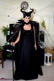 maleficent costume diy maleficent costume for women