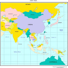 world map image with country names and capitals asia atlas maps of countries map with country names