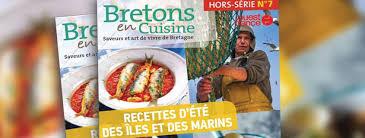 bretons en cuisine breiz île collection sur bretons en cuisine breiz île punch