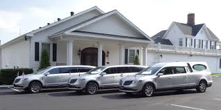 funeral cars for sale muster coaches calhoun ky hearse limousine sales