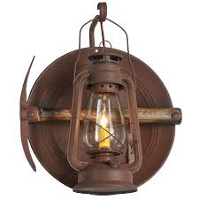 Outdoor Rustic Light Fixtures Rustic Outdoor Light Fixtures Outdoor Lighting Fixtures