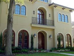 houston texas real estate luxury homes for sale greathouse realty
