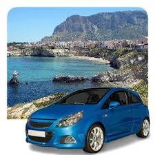 noleggio auto porto palermo offerte noleggio auto a palermo noleggio auto palermo