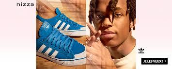chausport siege social baskets chaussures de sport et accessoires chausport