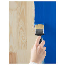 Ikea Bedside Tables Rast 3 Drawer Chest Ikea
