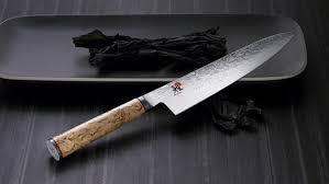 japanese kitchen knives uk miyabi 5000mcd japanese knives