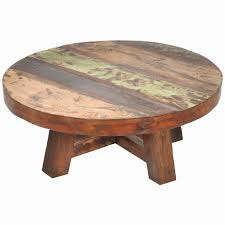 coffee table 10 collection of unique round coffee tables with