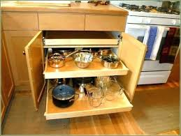 kitchen corner cabinet storage ideas marvelous corner kitchen cabinet storage kitchen corner cabinet