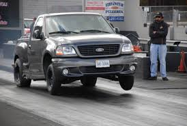 1999 ford f 150 svt lightning from the fast and the furious the