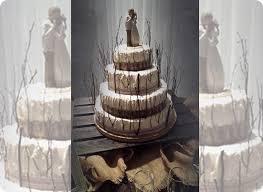 kandi u0027s cakes u0026 bake shop bakery waynesville nc