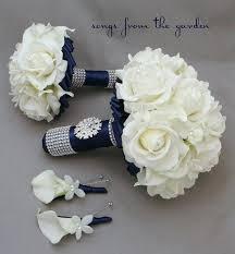 silk wedding flower packages silk wedding flower packages centerpieces bracelet ideas