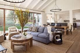 home interior design rustic beautiful vintage rustic interior design cileather home design ideas
