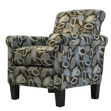 Armchairs For Less Design Ideas Fancy Armchairs For Less With Additional Armchairs For Less Design