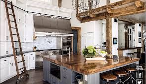 Most Beautiful Kitchens The Most Beautiful Kitchens From Around The World From The