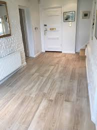 Heated Floor Under Laminate Gallery Hassle Free Building Projects